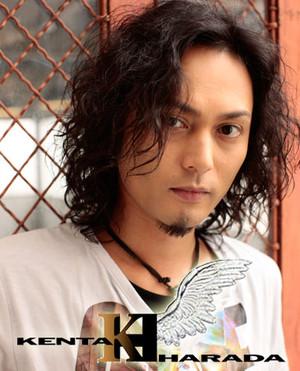 Kenta2008_2