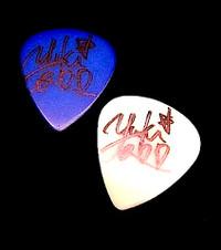 11_yuki_pick_2