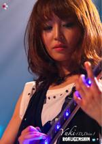 11_yuki_d_drive_main