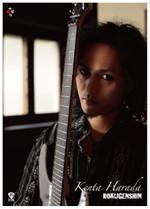Kenta_harada_2