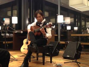 Dai_kimura_1_2