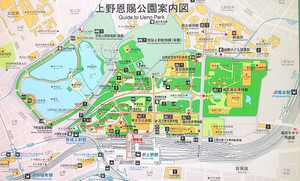 Ueno_map_fix_2