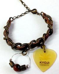 Kyoji_bracelet_13