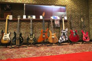 Guitar_lobby_rock