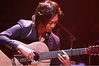90_takeda_dai