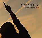 Philosophy_3