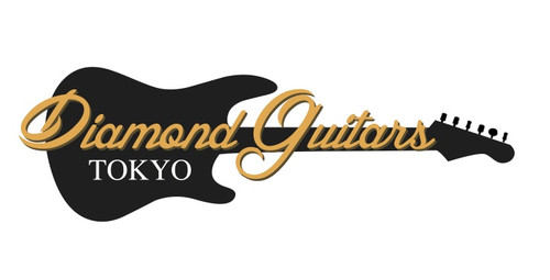 diamond_guitars